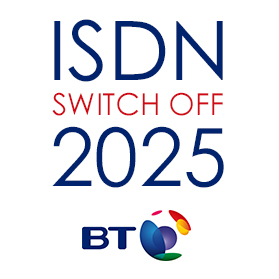 Image result for isdn